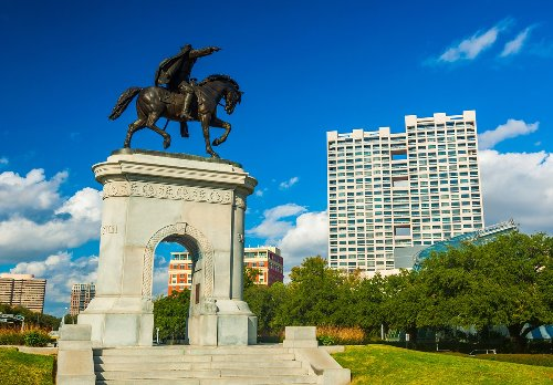 What To Do in Houston: Ideas For Your Visit