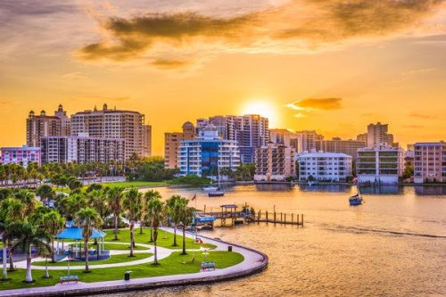 10 Amazing Things to Do in Sarasota with Kids