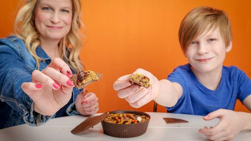 Hershey's Chocolate World Announces New Summer Experiences