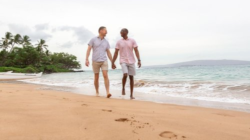 How Are LGBTQ Travel Companies Planning for 2021?