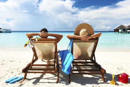 Travel Deals, Offers, & Discounts cover image