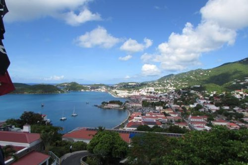 Marijuana Tourism Making an Impact in Caribbean Destinations