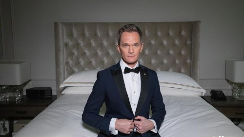 Accor Hotels Gets 'Real' With Neil Patrick Harris