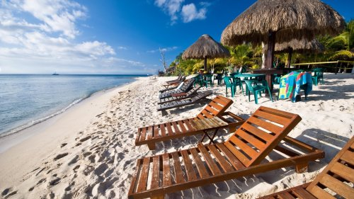 Caribbean Destinations Where You Get the Most Bang for Your Buck