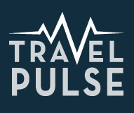 Travel Offers: Cruises, Tours, Hotels & More | TravelPulse