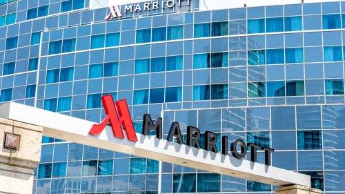 World's Largest Hotel Companies