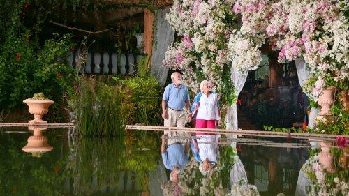 Puerto Vallarta's Family-Friendly Attractions