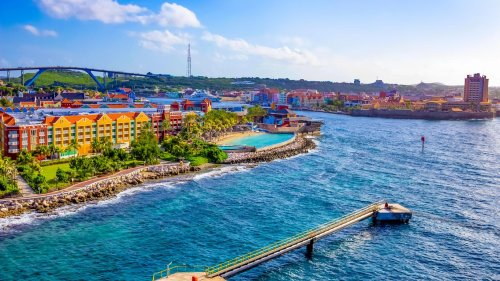 Direct Flights from US Bring Travelers Back to Bonaire and Curaçao