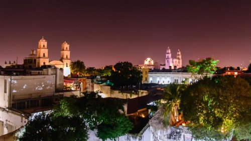 Pleasant Holidays and Journese Expand Mexico Destinations, Resorts