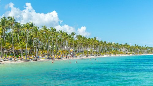 What You Need To Know About Traveling To the Dominican Republic This Summer