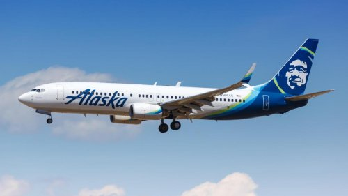 Alaska Airlines Expands Service to California Wine Country for Summer and Fall Travel