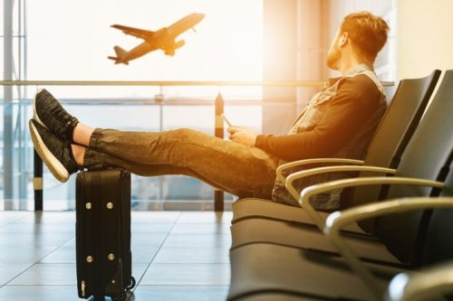 Rules You Should Know About Flight Cancellations And Delays