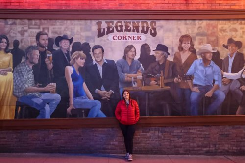 Top 10 things to do in downtown Nashville in 2 days: The perfect weekend itinerary