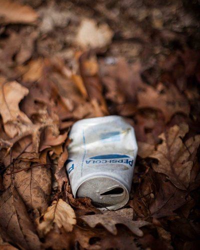 El impacto ambiental de las actividades en el medio natural
