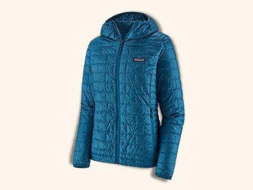 PrimaLoft®: la alternativa a las chaquetas de plumas