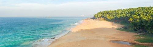 7 Tranquil Beaches near Wayanad