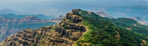 6 Exotic Places in the vicinity of Mahabaleshwar