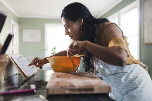 Best Online Vegan Cooking Classes 2021