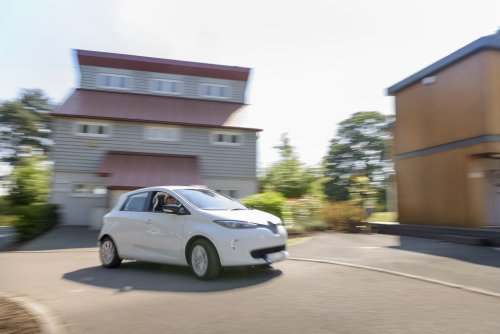Will EV Costs Go Down? The Future of Electric Car Prices