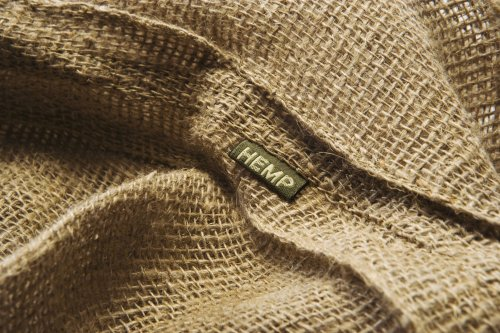 What Is Hemp Fabric, and Is It Sustainable?