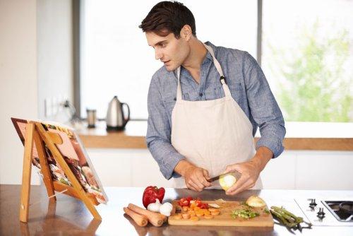 The 9 Best Vegan Cookbooks of 2021
