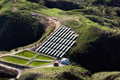 How Do Solar Farms Work? Overview, Benefits, Environmental Impacts