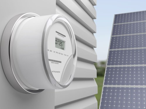Everything You Need to Know About Net Metering