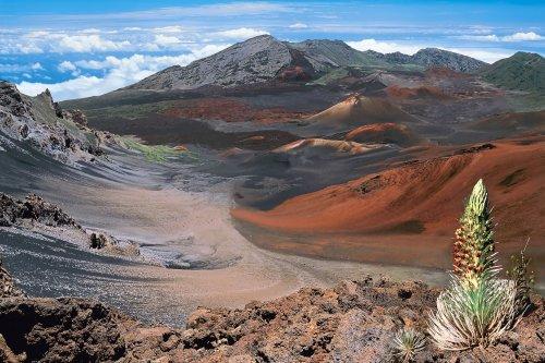 Haleakalā National Park: 10 Facts About Hawaii's 'House of the Sun'