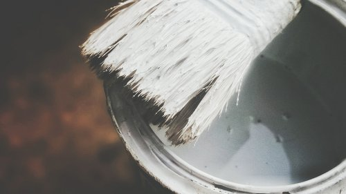 The Potential of Solar Paint: Everything You Need to Know