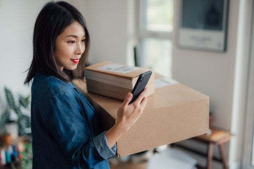 The 8 Best Eco-Friendly Online Stores of 2021