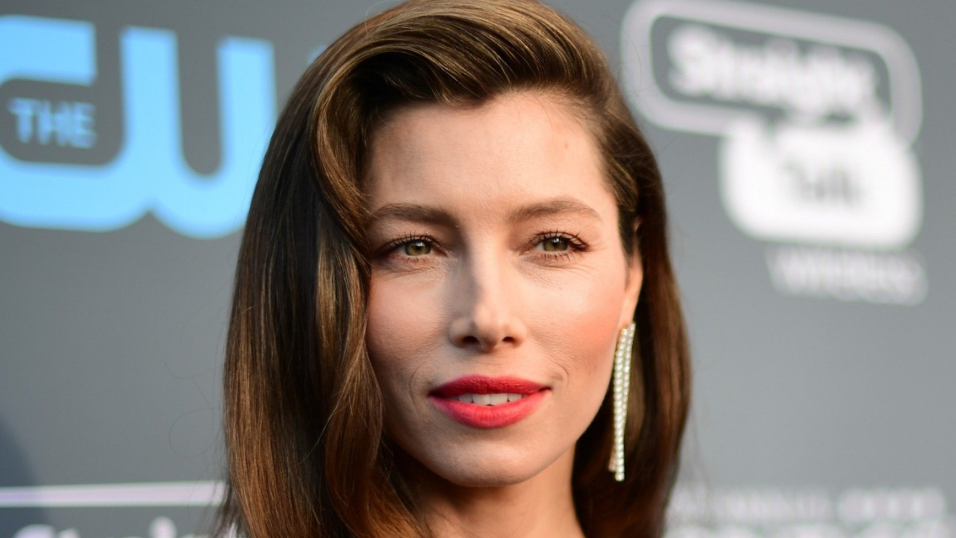 Hollywood Dumped Jessica Biel And It's Clear as Day As To Why