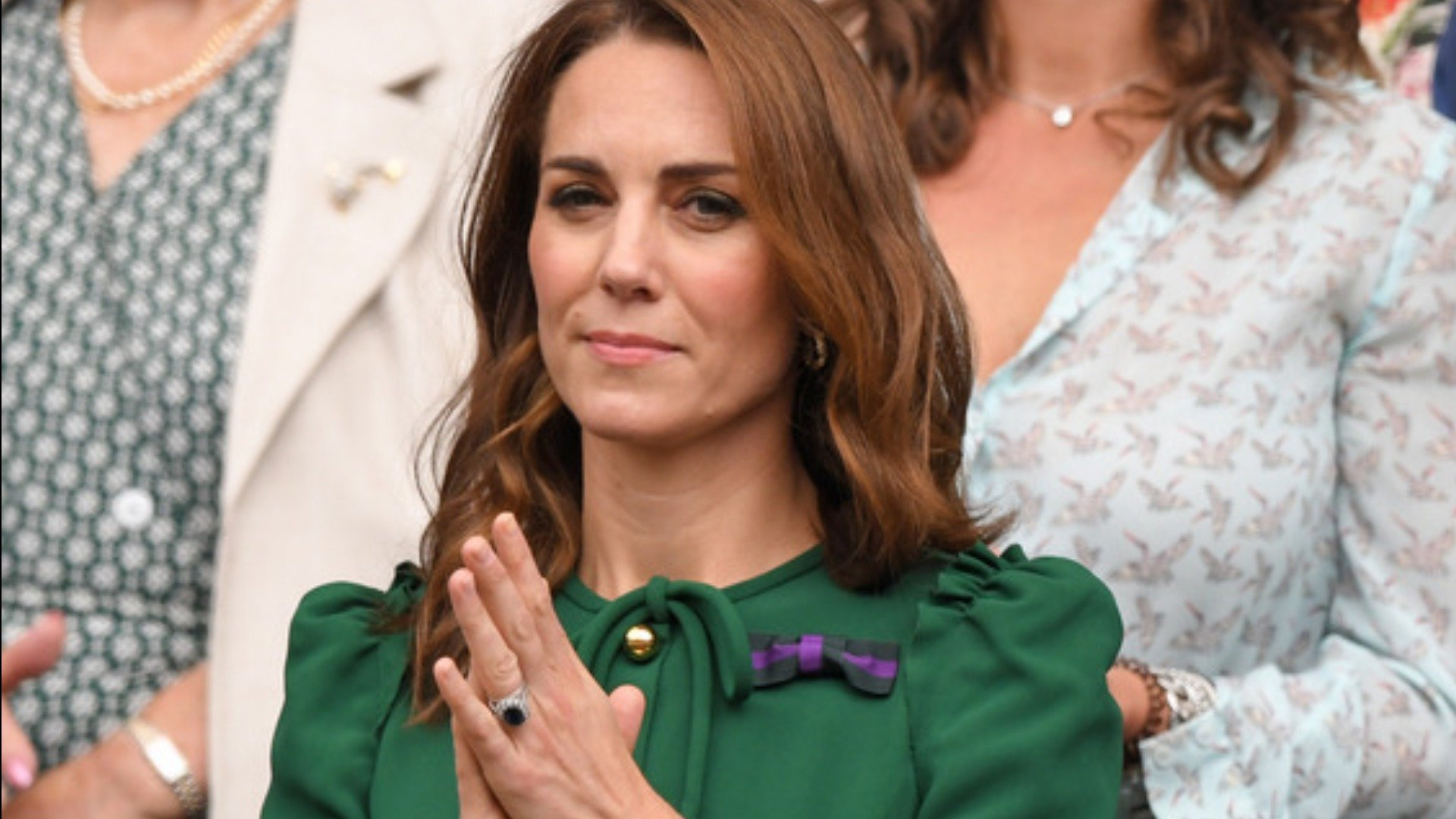 The Biggest Royal Snubs Of All Time