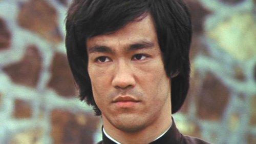 The Sad Truth Behind Bruce Lee's Tragic Death