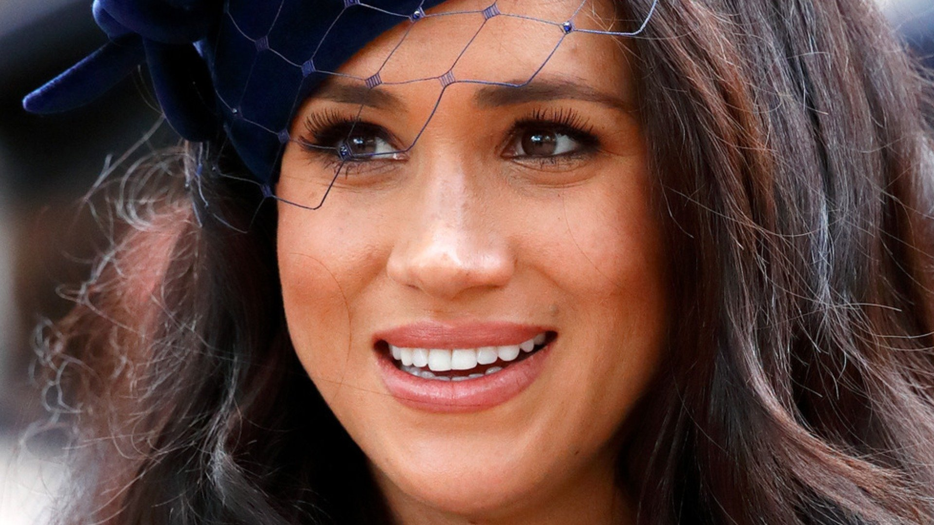 Prince Philip Had A Word For Harry And Meghan's Oprah Interview