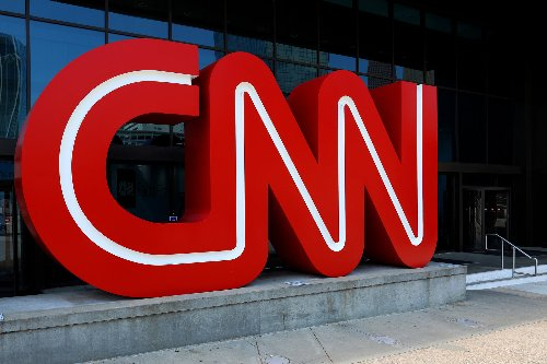 CNN in HUGE Trouble, New Report Comes to Light