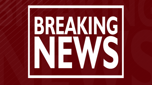 Breaking: Police Officer AMBUSHED