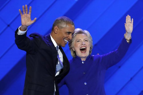BOMBSHELL: Declassified Documents Implicate Hillary and Obama
