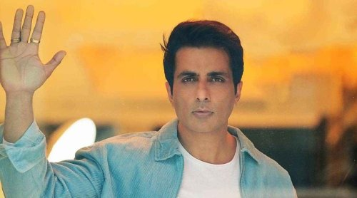 Why people love Sonu Sood and why he is heartbroken? Read to know details!