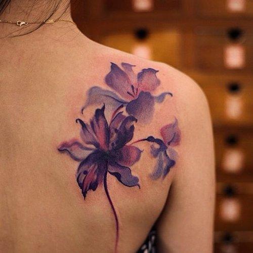 25 Best Tattoos For Girls In 2021- Best Tattoo Designs