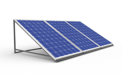 Is Installing Solar Panels for Home Worth it? Learn More