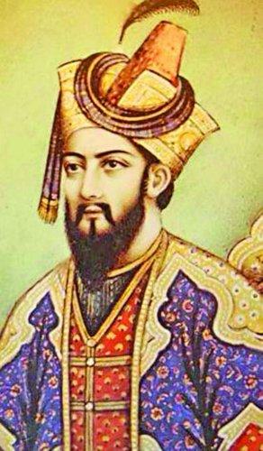 Alauddin Khilji – Biography, Life History & Interesting Facts