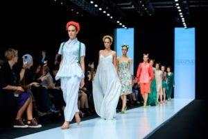 Russia nuovo eldorado per le vendite moda online Made in Italy nel post-lockdown