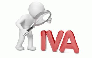 Il Governo valuta il taglio dell'Iva per settori o cashless