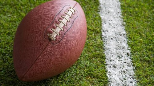High school football team's 'toxic' bullying forces Michigan district to cancel season
