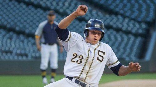Southridge High alumni promoted to Triple A Minor League Baseball