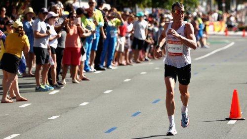 Top 7 Single Sport Performances by Pro Triathletes – Triathlete