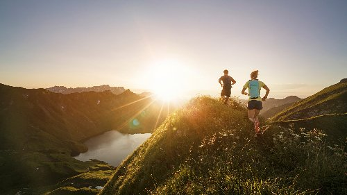How Should I Carry Water While Running? – Triathlete
