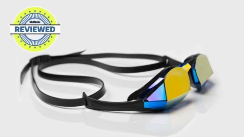 TheMagic5 Review: Are $65 Jan Frodeno-Backed Custom Goggles Worth It?