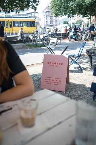 Meine 7 liebsten Cafés in Stuttgart – für das beste Frühstück, Lunch, Aperitivo & richtig guten Kaffee!