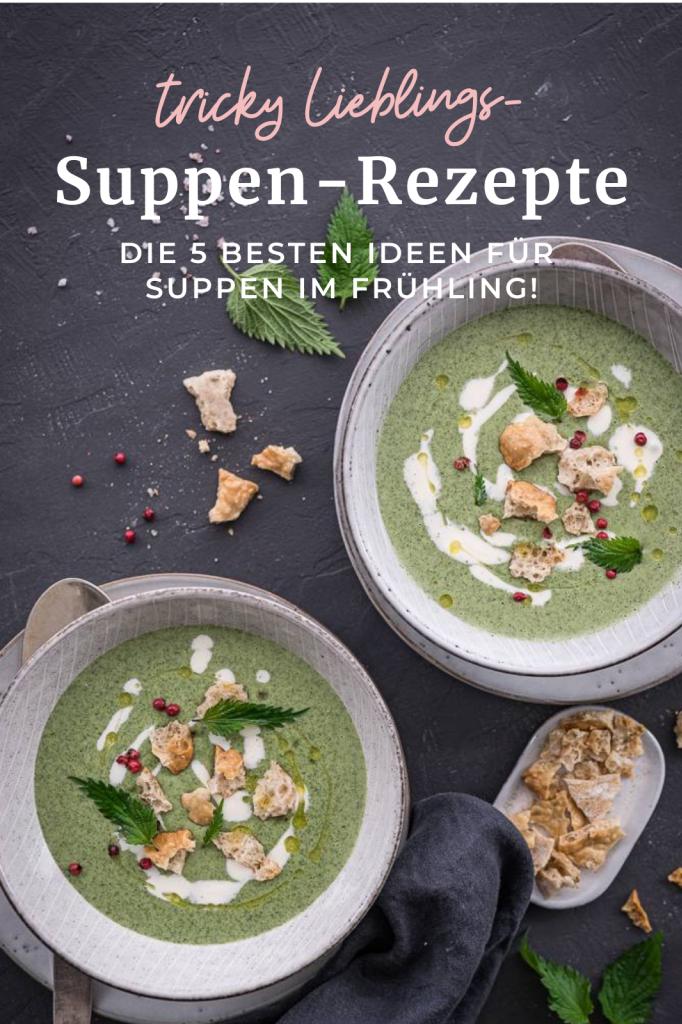 Schnelle Rezepte  - cover